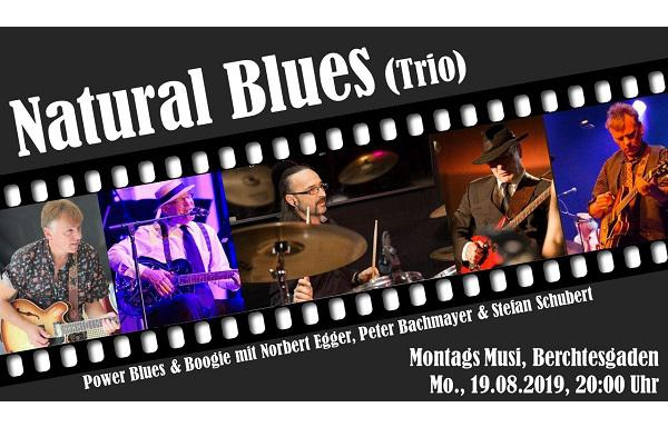 Natural-Blues-(Trio)-bei-der-Montags-Musi-Berchtesgaden