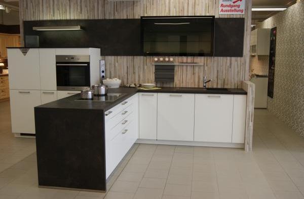 Küchentreff achental in übersee am chiemsee beratung planung musterküchen ausstellung
