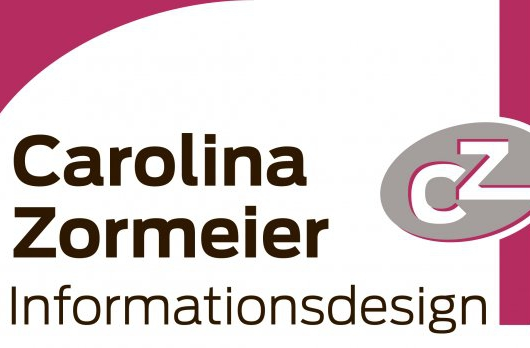 Informationsdesign-Carolina-Zormeier---Freilassing---BGL