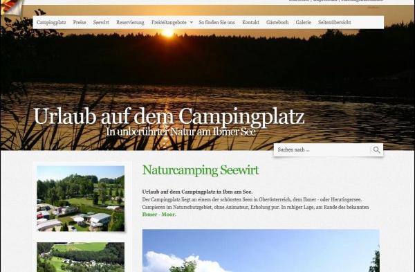 www.camping-seewirt.at