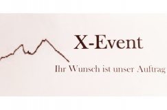 X-Event
