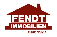 FENDT-IMMOBILIEN---Bad-Reichenhall