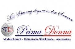 Prima-Donna-Damenmode-in-Bad-Reichenhall--BGL