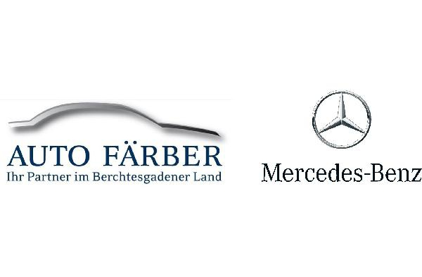 Hubert-Färber-GmbH-&-Co-KG