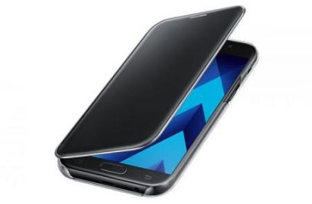 Samsung-Galaxy-A5-(2017)-Smartphone-Touch-Display-32-GB-200--€