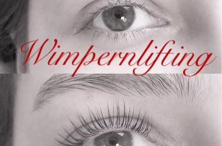 ->-Wimpernlifting-perfekte-Alternative-zur-Wimpernverlängerung(Extensions)