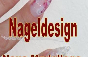 Nageldesign-bei-Salon-Maar---Bad-Reichenhall