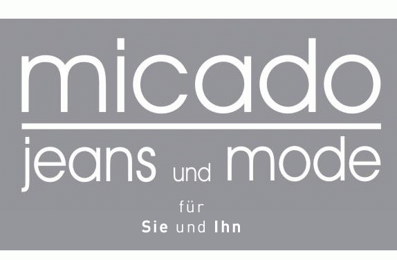 Call-&-Collect-bei-Micado----Bad-Reichenhall