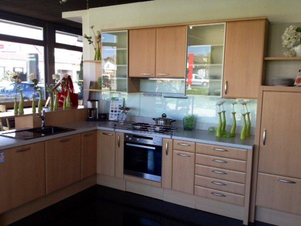 bgl firmen gastronomie veranstaltungen shopping einkaufen in bgl kostenloser. Black Bedroom Furniture Sets. Home Design Ideas