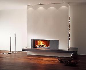 bgl kostenloser kleinanzeigenmarkt veranstaltungen firmen bgl berchtesgadener. Black Bedroom Furniture Sets. Home Design Ideas