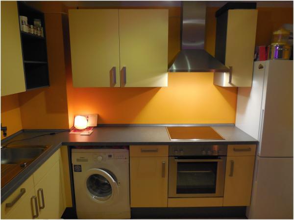 bgl kleinanzeigenmarkt branchenfinder. Black Bedroom Furniture Sets. Home Design Ideas
